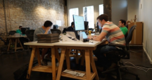 11 Hot Austin Tech Companies Hiring Software Engineers In Droves