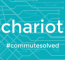 chariot_logo.png