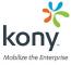 kony_logo_300x300.jpg