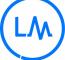 logo-circle-blue.jpg
