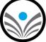 potentiametrics_logo.jpg