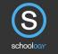 schoology_austin_logo.jpg