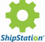 shipstation.jpg