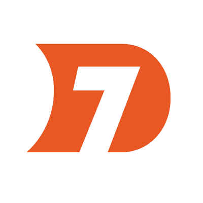 Rapid7 Austin: Jobs, News & More | Built In Austin