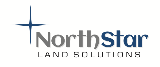 North Star Land Solutions