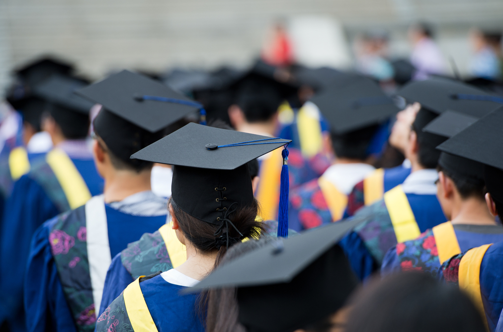 most hired college majors customized research