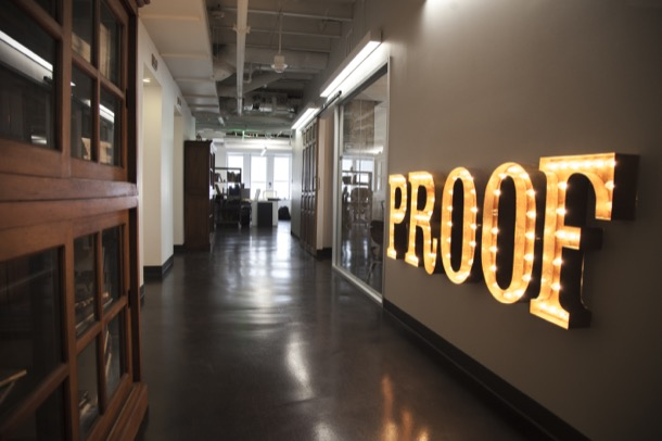 how to build an office. But Designing An Office Employees Will Love Isn\u0027t That Simple. Here Are Three Austin Companies Recently Went To Great Lengths Get It Right: How Build