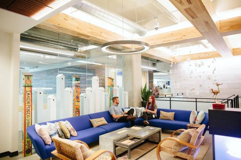 5 Companies With The Most Roles On Built In Austin Built In Austin