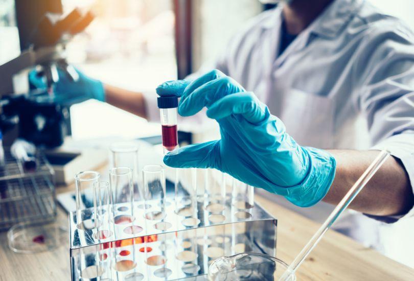 Paradromics Biotech Companies Austin Texas