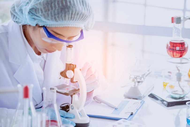 Plus Therapeutics Biotech Companies Austin Texas