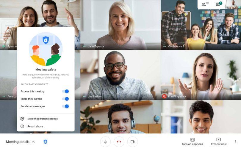 gecko technology partners