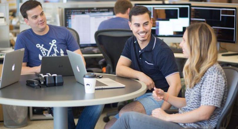 25 Austin, TX Fintech Companies You Should Know | Built In