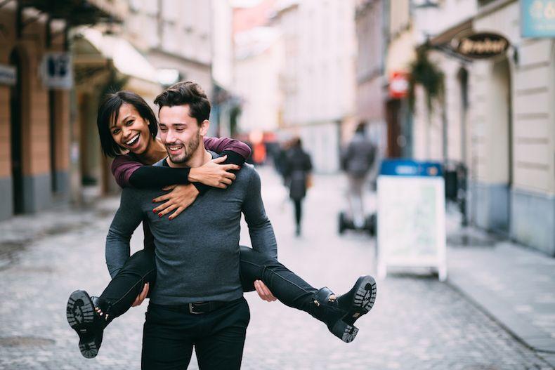 Gratis online dating Vancouver