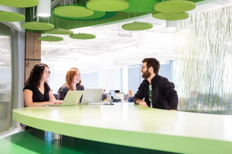 Ace your next interview with these helpful tips | Built In Austin
