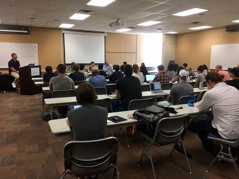 Want to learn to code? Here's where to start  | Built In Austin