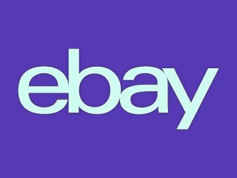 Ebay Built In Austin