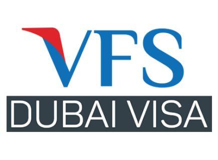 VFS Dubai Visa | Built In Austin