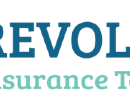 Revolution Insurance Technologies Built In Austin