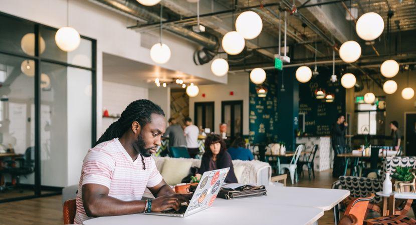 Coach, Software Engineering - Flatiron School | Built In Austin