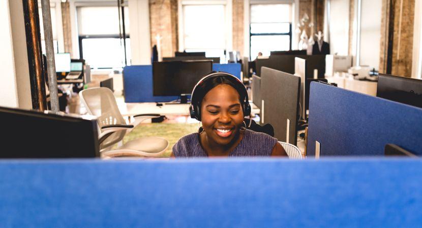 Producer Account Representative Hippo Insurance Built In Austin