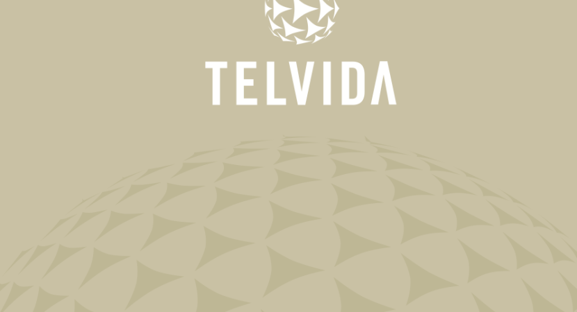Human Resources Assistant at Telvida Systems