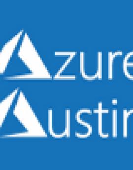 Salesforce | Built In Austin