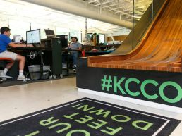 thechive austin office. Make The Leap: Follow Your Passion At These 5 Austin Companies Thechive Austin Office V