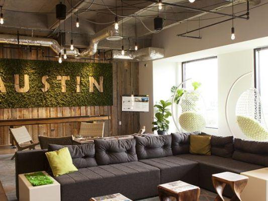 best sales jobs austin tx 2018 built in austin