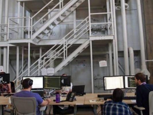 Best Software Engineer Jobs in Austin TX 2017 Built In Austin